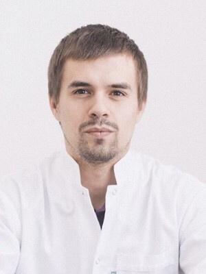 Жемела Мар'ян Володимирович.